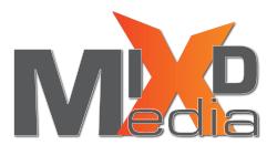 Mixd Media